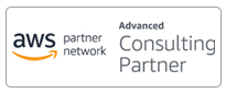 aws-advanced-consuulting-partner